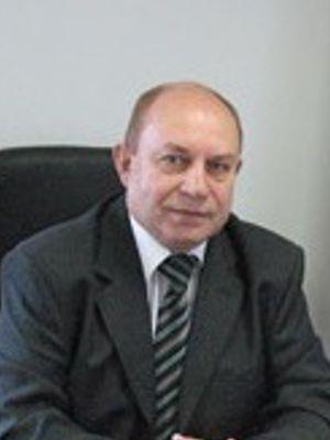 В.В. Рачков
