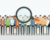 социологическое исследование мотивации профсоюзного членства среди молодёжи